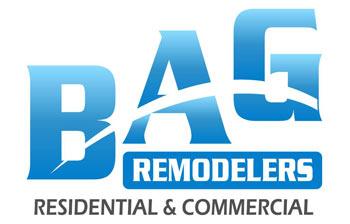 BAG Remodelers, Inc.